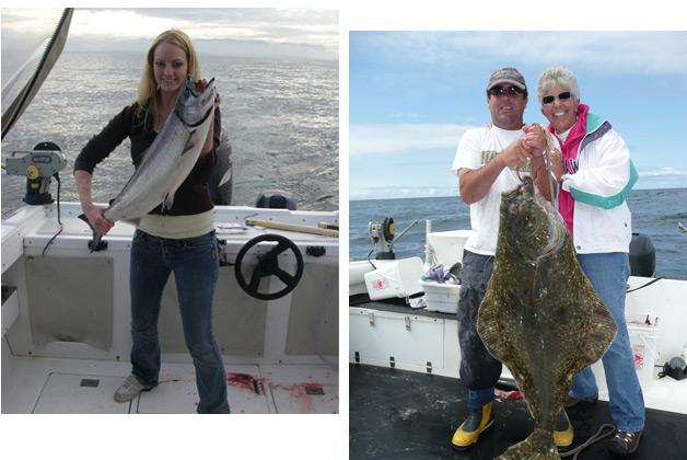 salmon-halibut-bc