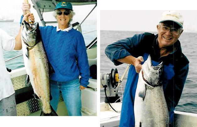 vancouver-island-salmon