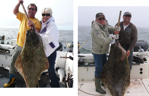 ucluelet-bc-fishing-halibut