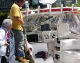 2011-canada-fishing-trip-101