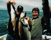 salmon_charter