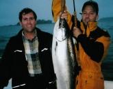 salmon_clientioct04jpg