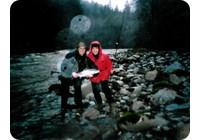 freshwater_11